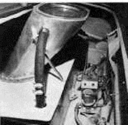 Name:  Penske fuel filler.jpg Views: 1294 Size:  26.2 KB