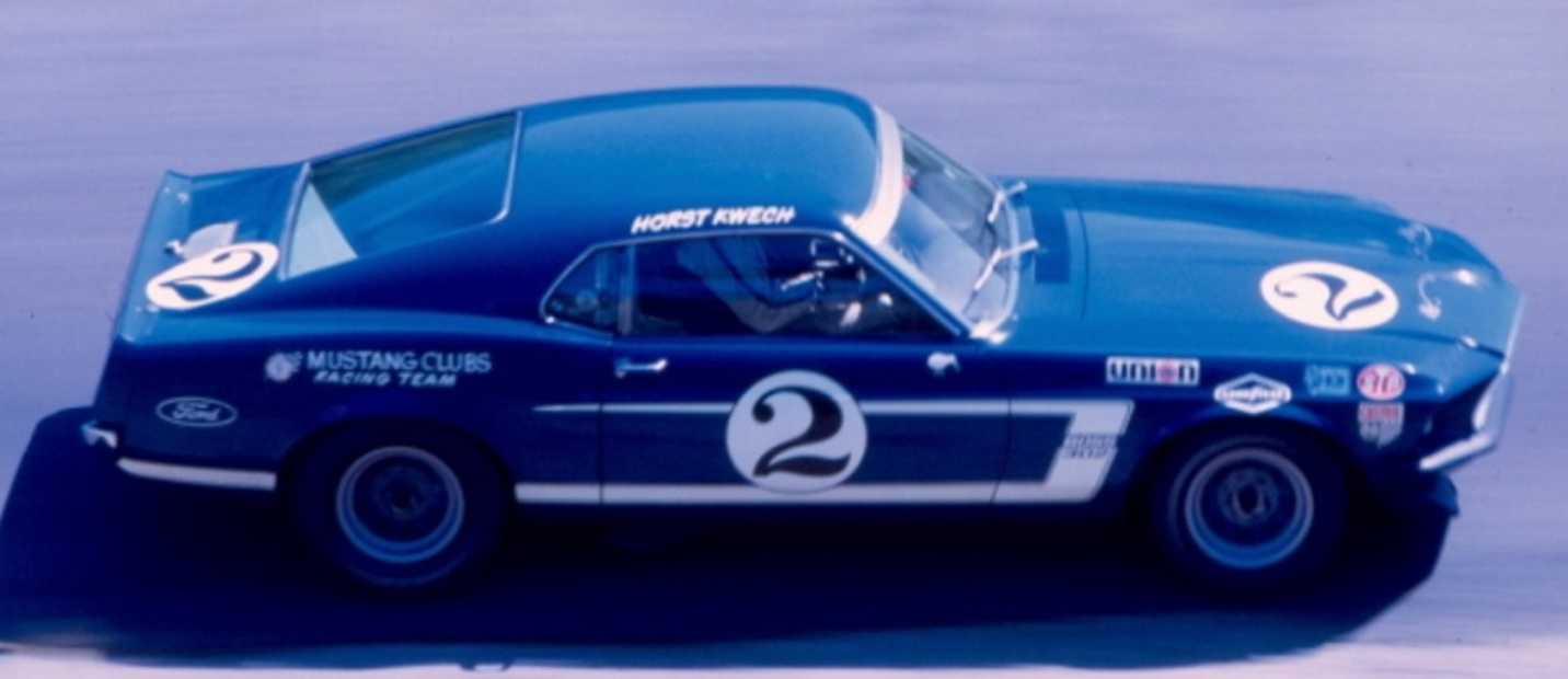 Name:  1969. Horst Kwech at Lime Rock.jpg Views: 1198 Size:  148.0 KB
