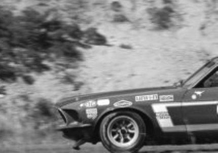Name:  1969. Horst's 302.jpg Views: 1124 Size:  20.6 KB