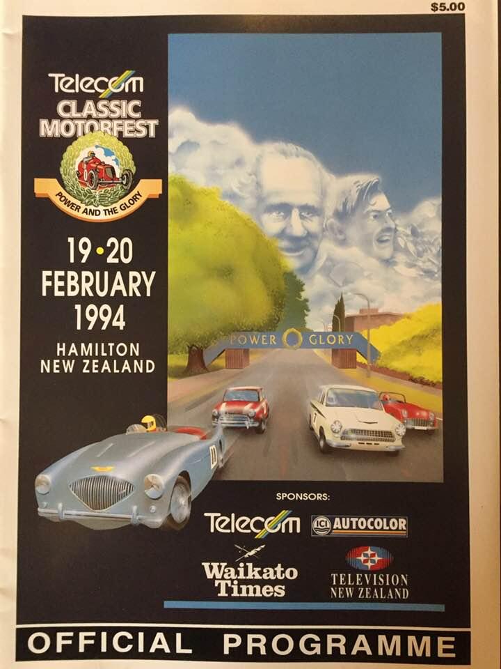 Name:  Telecom Motorfest  1994 Hamilton  #3 - Programme L Brenssell CCI08092015 (2).jpg Views: 390 Size:  68.2 KB