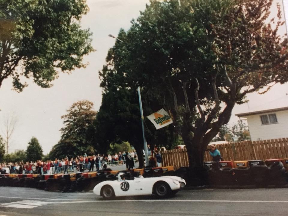 Name:  Bucklers in NZ #139 Buckler Telecom Motorfest 1994 Laurie Brenssell .jpg Views: 379 Size:  86.1 KB