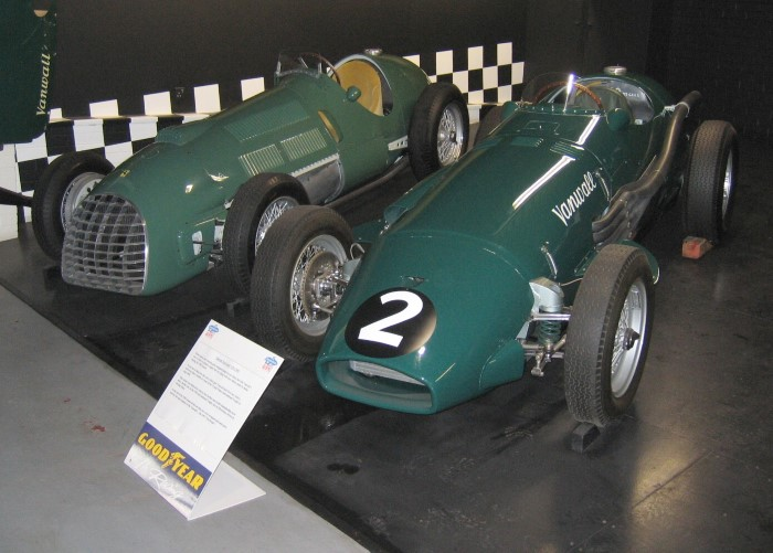 Name:  204_0702_50 Vanwall.jpg