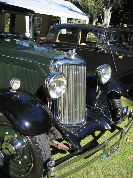 Name:  206_0212_23 Armstrong Siddeley.JPG