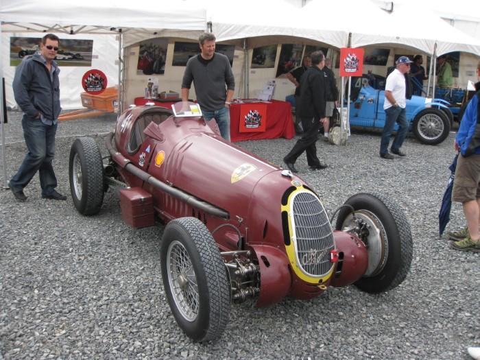 Name:  210_0123_030 Alfa Romeo.JPG Views: 90 Size:  144.7 KB