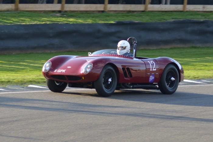 Name:  218_0907_1307 Alton Jaguar.JPG Views: 80 Size:  110.1 KB
