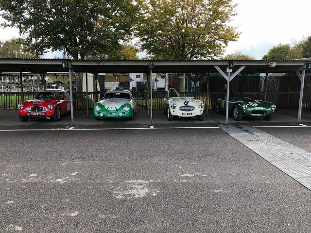 Name:  AH 3000 #491 3000 XJB876 AH100S Porsche etc Paul Woolmer (3) (640x480).jpg Views: 65 Size:  148.2 KB