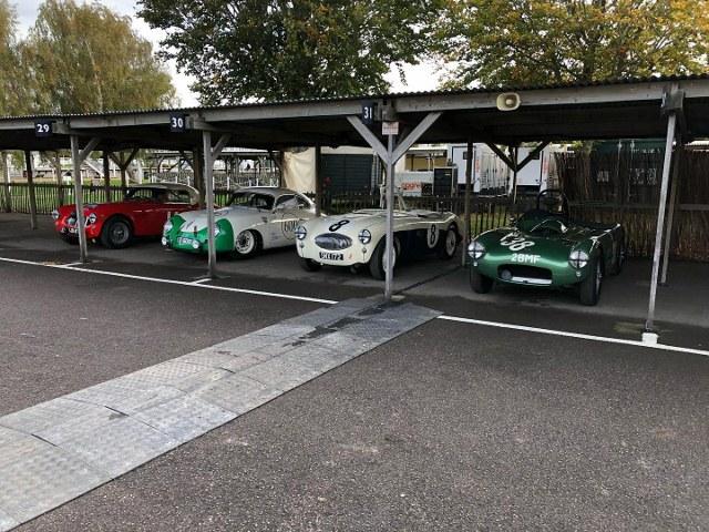 Name:  AH 3000 #492 3000 XJB876 AH100S Porsche etc  angle Paul Woolmer (3) (640x480).jpg Views: 67 Size:  140.9 KB