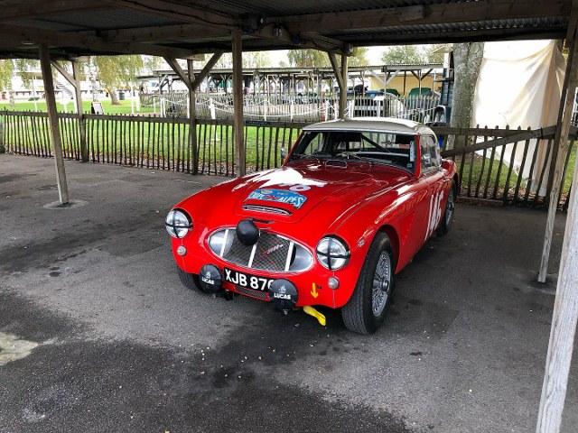 Name:  AH 3000 #496 3000 XJB876 Works Rally Car Paul Woolmer (3) (640x480).jpg Views: 64 Size:  135.3 KB