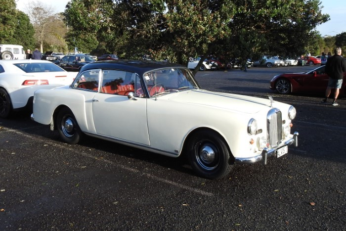 Name:  220_0628_05 Alvis.JPG
