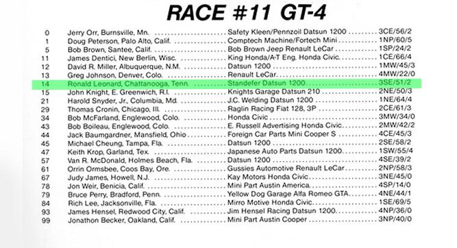 Name:  Datsun 7.jpg Views: 383 Size:  146.9 KB