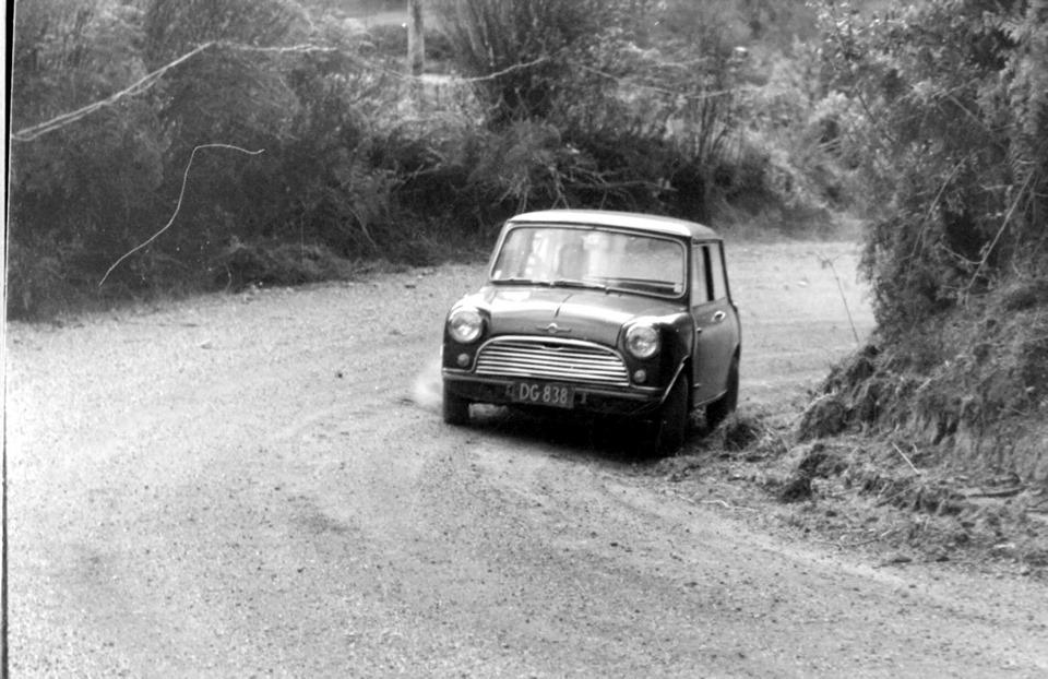 Name:  Cars #386 Morris Cooper 998 John Crombie ACC Hill Climb 1970 Graeme Lindsay .jpg Views: 284 Size:  160.6 KB