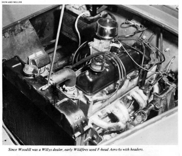 Name:  Wildfire-4 Willys engine. - Copy.jpg Views: 145 Size:  55.8 KB