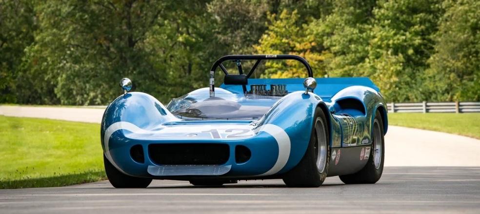 Name:  1966 McLaren.jpg Views: 108 Size:  144.4 KB