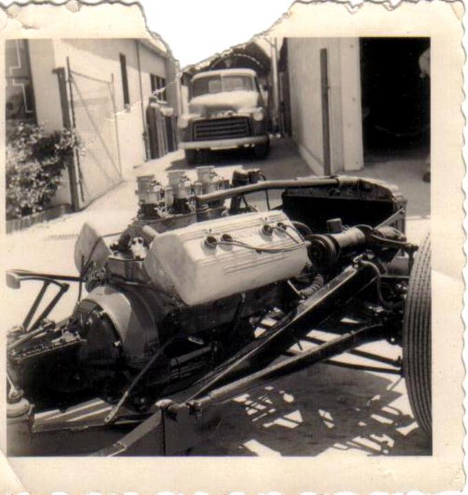 Name:  Mercury Ardun engine.jpg Views: 193 Size:  66.8 KB