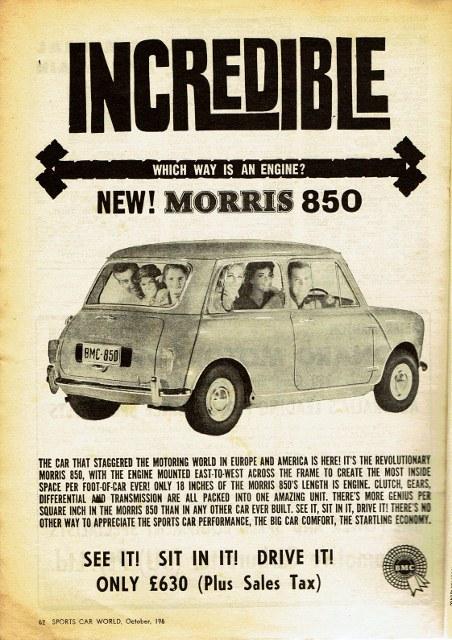 Name:  Motoring Books #487 SCW 10-61 Advert Morris 850  CCI13042020_0006 (2) (452x640).jpg Views: 133 Size:  128.6 KB