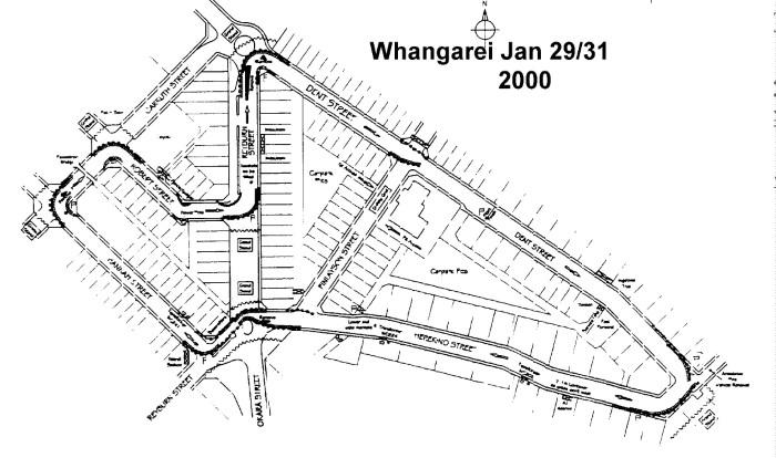 Name:  200_0100 Whangarei - Copy.JPG Views: 150 Size:  79.5 KB