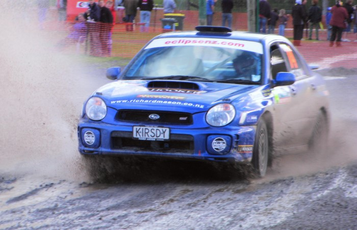 Name:  206_1118_13b Subaru.jpg