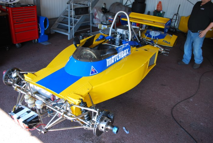 Name:  212_0511_021 Surtees.JPG