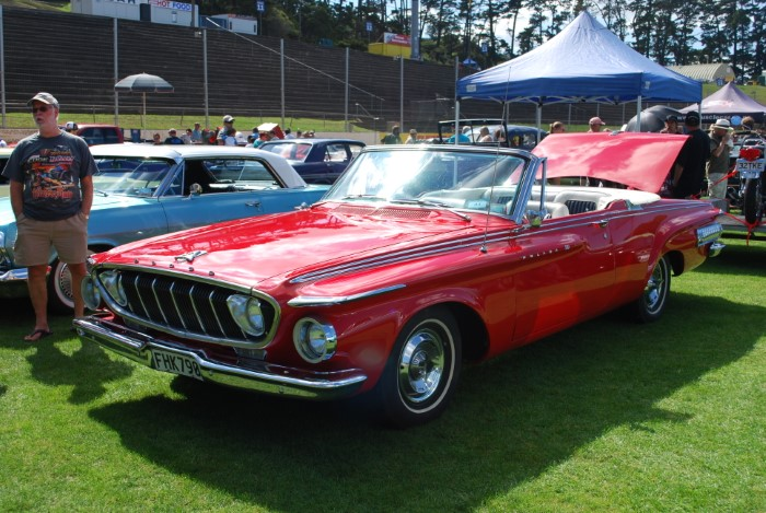 Name:  213_0224_17 Dodge.JPG Views: 124 Size:  154.8 KB