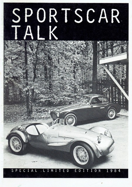 Name:  Magazine Sports Car Talk #1 1984 front CCI08112016 (451x640).jpg Views: 491 Size:  148.6 KB