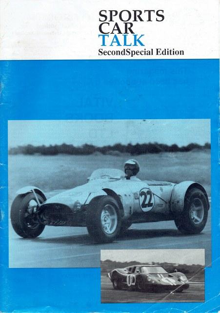 Name:  Magazine Sports Car Talk #3 1986 front  CCI08112016_0002 (451x640).jpg Views: 485 Size:  92.3 KB