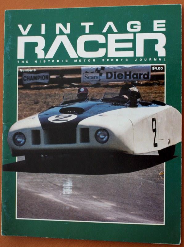 Name:  Motoring Books #158 Vintage Racer Autumn 1981 - August 81 2019_03_29_0707 (3) (597x800).jpg Views: 426 Size:  136.4 KB