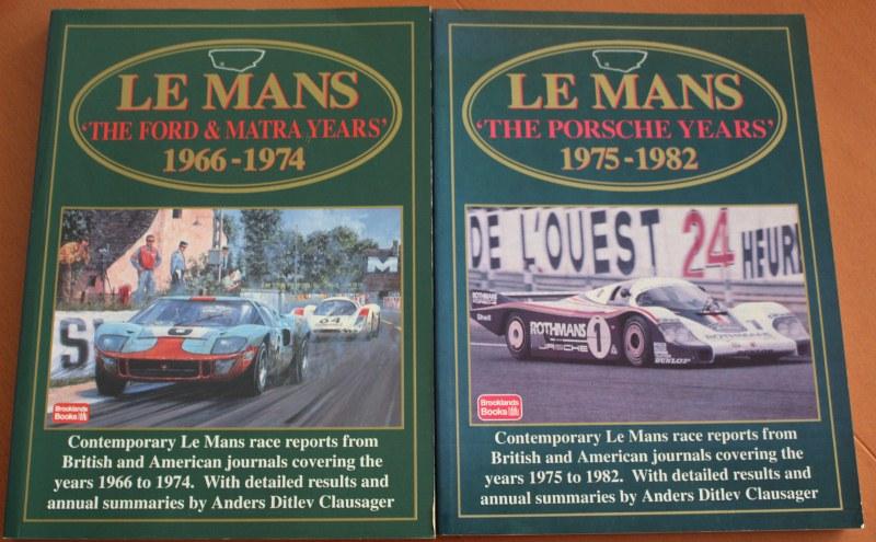Name:  Motoring Books #177 Brooklands Le Mans 66-74,75-82 2019_03_29_0712 (3) (800x495).jpg Views: 288 Size:  147.2 KB