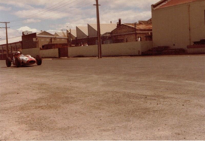 Name:  Dunedin Festival 1984 #47 Capella CCI12112015_0001 (800x550).jpg Views: 933 Size:  135.6 KB