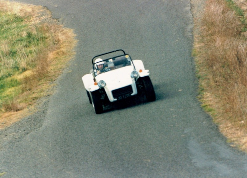 Name:  AHCCNZ Otaua Hill Climb 1986 # 10 S4 Lotus Seven CCI25112015_0002 (800x576).jpg Views: 631 Size:  121.8 KB