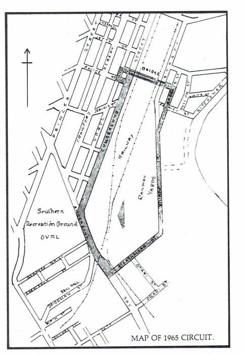 Name:  Dunedin Street Races Circuit #3, 1965 circuit v2, CCI22122015_0002 (2) (483x700).jpg Views: 989 Size:  110.2 KB