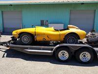 Name:  Cars Hawaiian Special -#2  Mike Ryan rebuild -  M Ryan.jpg Views: 557 Size:  8.6 KB