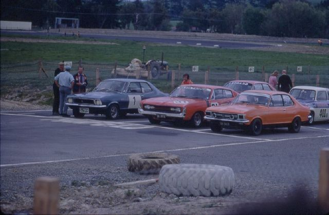 Name:  Manfeild - Manawatu Car Club First Race Meeting.jpg