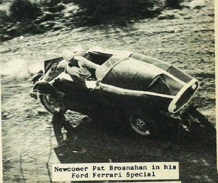 Name:  1961 Hillclimb. A Ford Ferrari Special.jpg Views: 129 Size:  180.5 KB