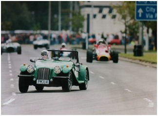 Name:  Jim Bennett Furi Cars #79 Furi 7 Euan cameon photo JB archives .jpg Views: 167 Size:  21.6 KB