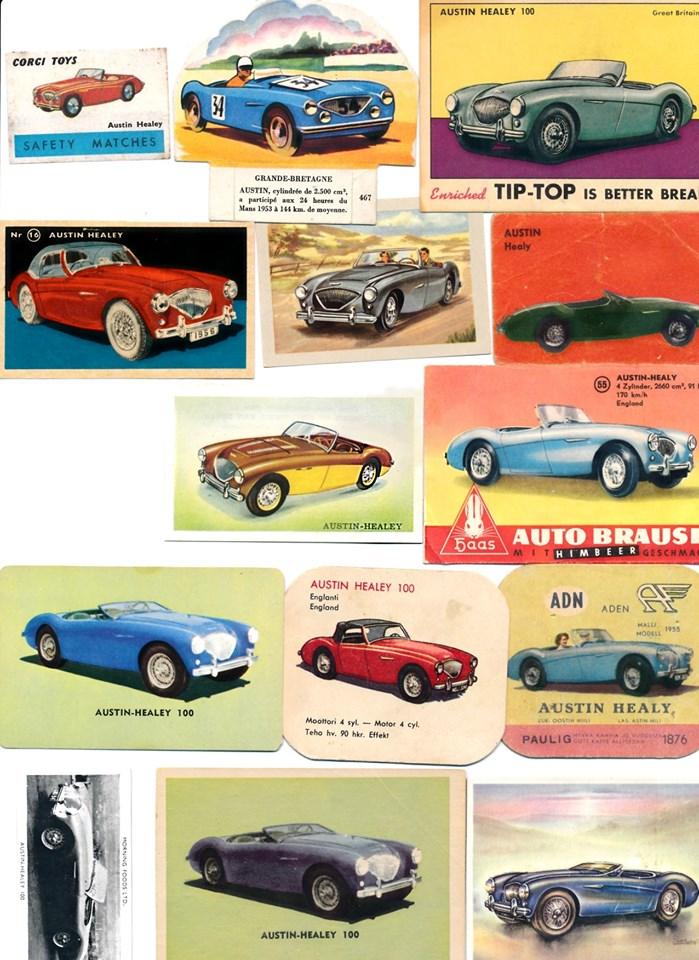 Name:  AH 100 #156 AH 100 various Cards K Stelk .jpg Views: 94 Size:  170.0 KB