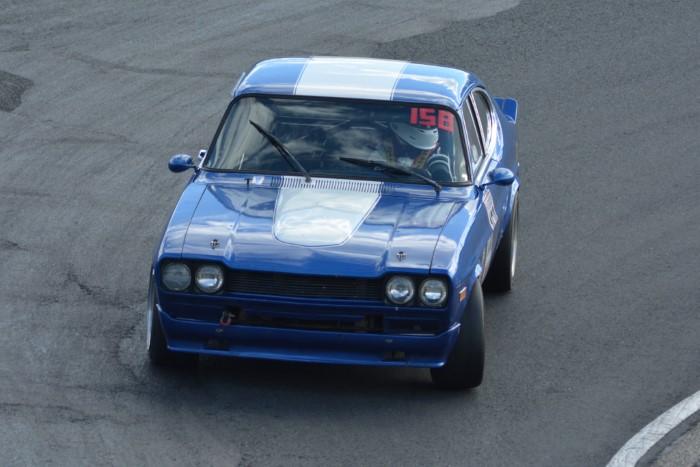 Name:  221_0321_969 Ford.JPG Views: 218 Size:  116.7 KB