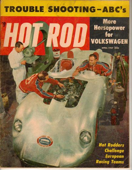 Name:  hot rod road racers.jpg Views: 1725 Size:  136.0 KB