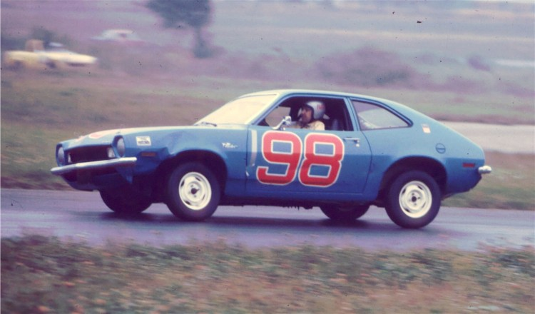 Name:  Ford Pinto. 1972..jpg Views: 131 Size:  64.2 KB