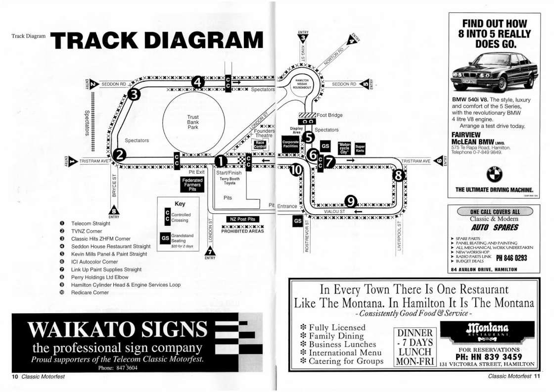 Name:  Telecom Motorfest 1994 #101 Programme 3 - Track Map Remi Rutkowski .jpg Views: 75 Size:  116.5 KB