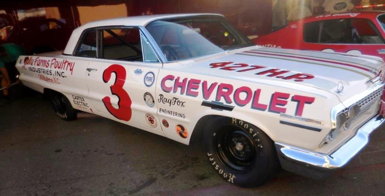 Name:  1963 Chevy Impala.JPG Views: 157 Size:  179.1 KB