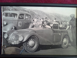 Name:  G N Special, Gordon Brown, 1947 Ford 10 special 4255408.jpg Views: 3159 Size:  20.5 KB