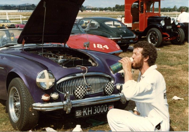 Name:  AHCC Le Mans 1983 Frank Karl mg697 (2) (800x560).jpg Views: 3547 Size:  147.8 KB