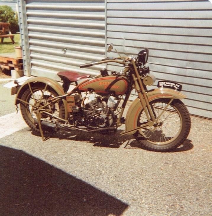 Name:  Vintage Motorcycles 1978-9 #1 Harley  CCI12012016_0004 (737x750) (717x730).jpg Views: 2076 Size:  180.0 KB