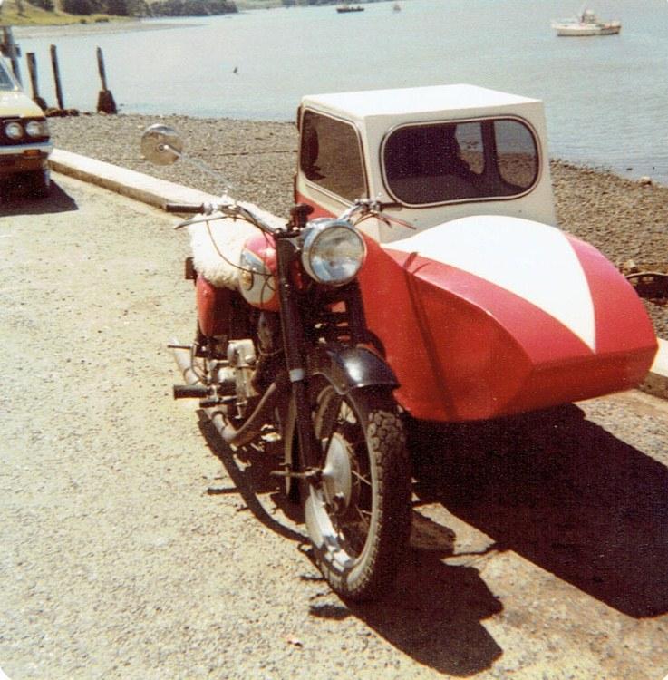 Name:  Vintage Motorcycles 1978-9 #3, Mc closed sidecar CCI12012016_0001 (737x750).jpg Views: 1825 Size:  182.0 KB