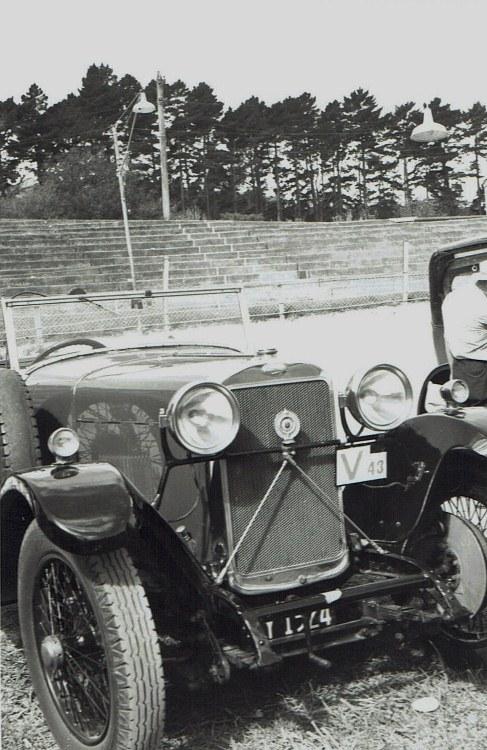 Name:  Vintage Rally 1968 Western Spings #26 1925 Sunbeam CCI23012016_0002 (487x750).jpg Views: 1530 Size:  138.1 KB