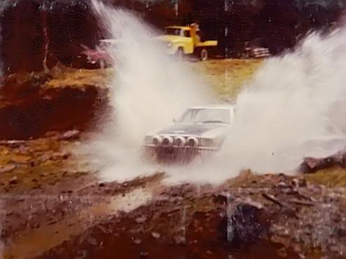 Name:  mercedes-rallycar_filtered.jpg Views: 1596 Size:  37.7 KB