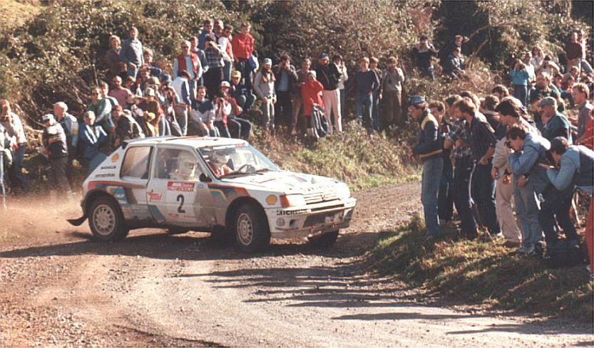 Name:  Vatanen 85.JPG Views: 2212 Size:  108.1 KB