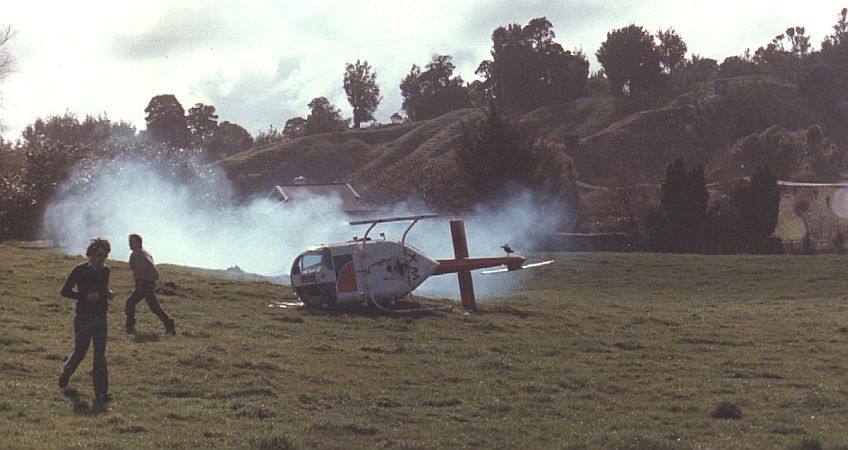 Name:  Helicopter 85.JPG Views: 2294 Size:  62.0 KB