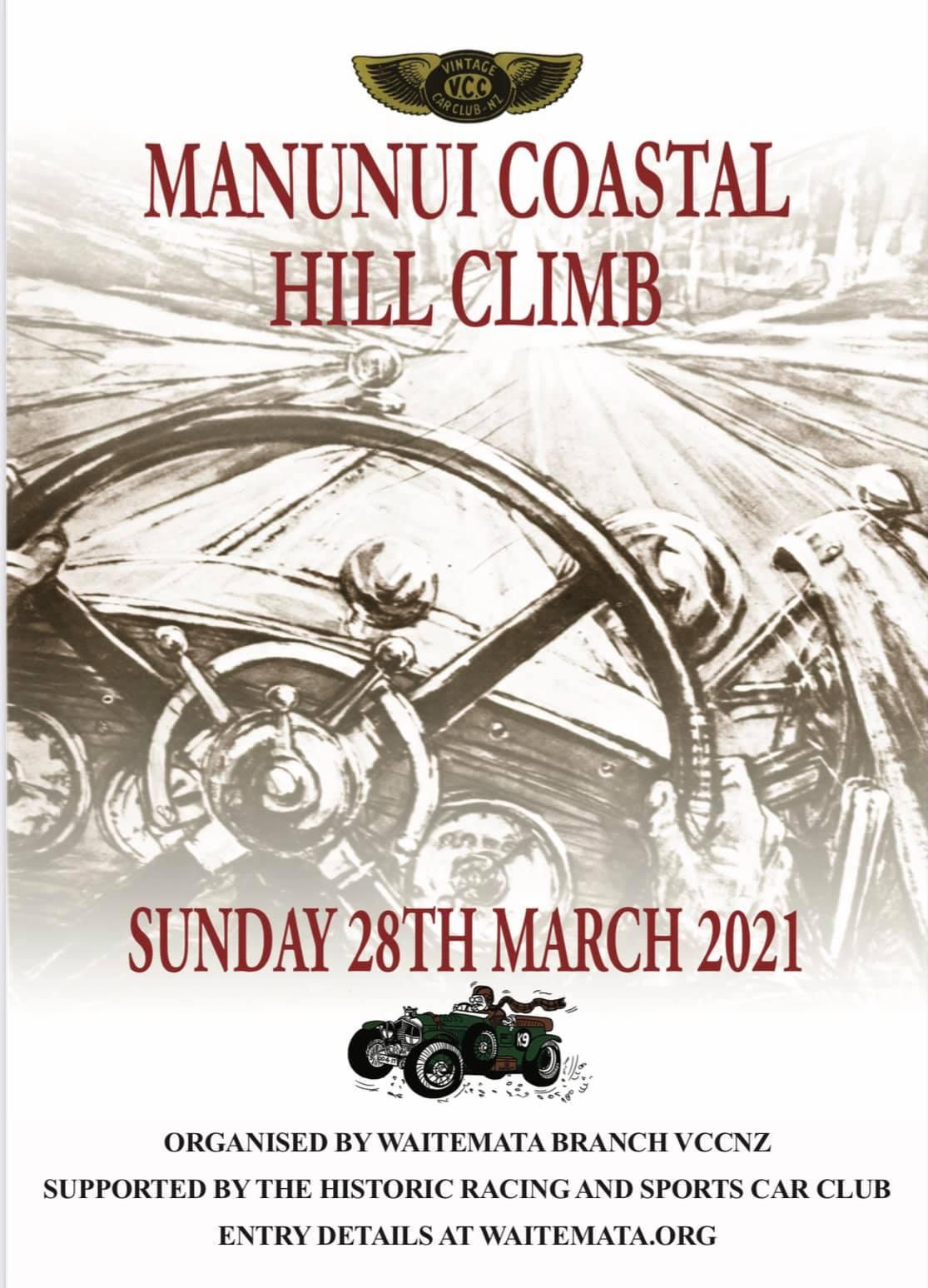 Name:  Manunui Hillclimb #011 Poster 28032021 Waitemata branch VCC .jpg Views: 350 Size:  162.1 KB