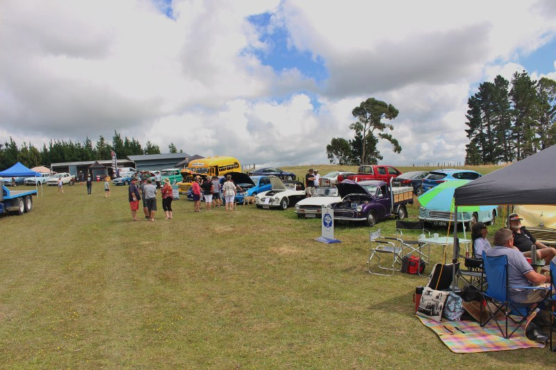 Name:  C and C 2021 #258 Pahoia Cars on the Hill 2 2021_02_13_2158 (800x533).jpg Views: 303 Size:  159.1 KB